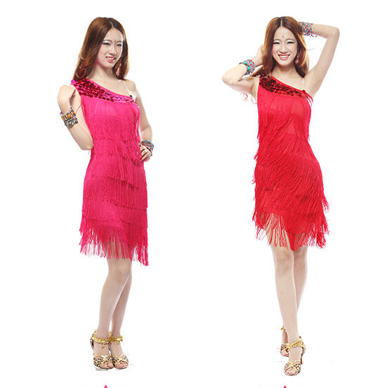 Compare Prices on Dance Dresses Cheap- Online Shopping/Buy Low ...