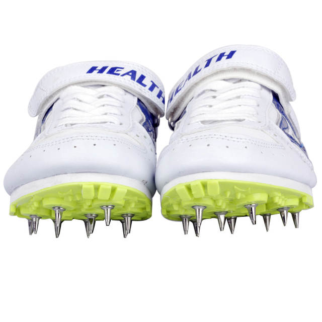 Field Shoes Running Spikes Shoes Spikes