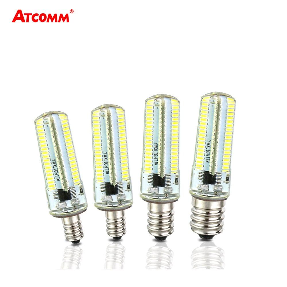 94 Efficient 25w White Led Automotive Headlamp Drivercircuit Diagram