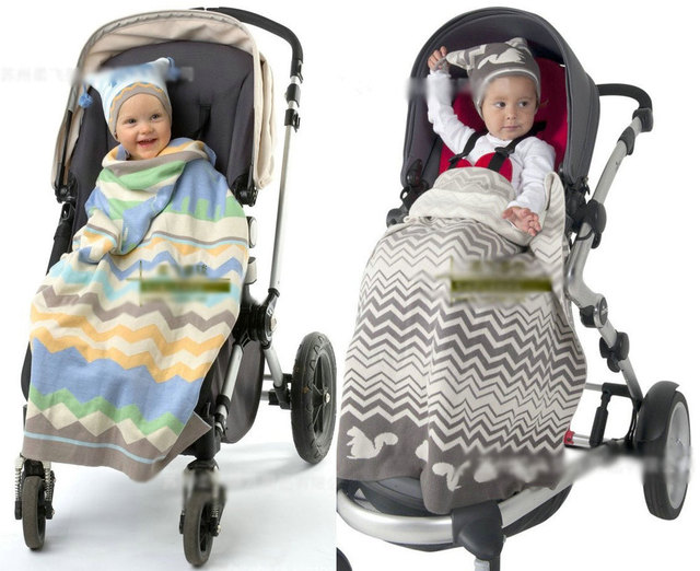 Free Shipping, High Quality 100% Cotton SuperSoat Blanket For Baby and Infant Girls Size:100*75,Receiving Blankets
