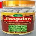 1 Botella de Jiaogulan (Gynostemma) 20:1 Extracto de la Cápsula de 500 mg x 90 Conteos envío libre