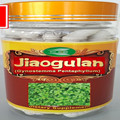 1Bottle Jiaogulan (Gynostemma) 20:1 Extract Capsule 500mg x 90Counts free shipping