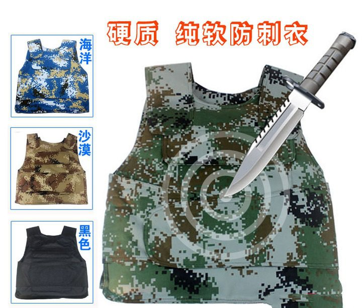 Security guard vest bulletproof vest CS field(( children 5 10 years old security guard vest vest cs field