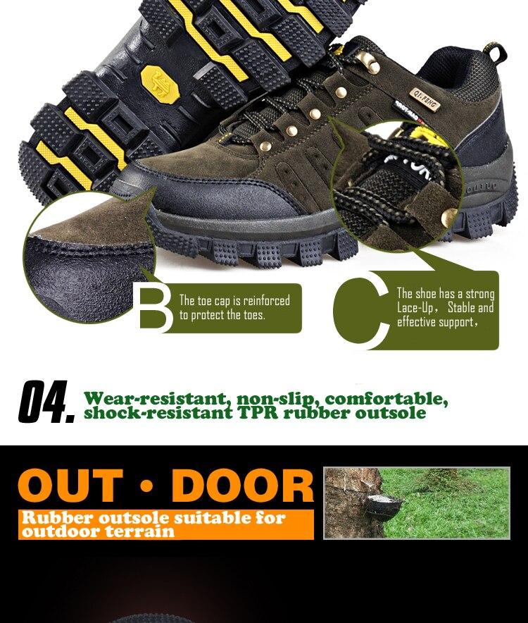 HTB1gBEkNNjaK1RjSZFAq6zdLFXai Vancat 2019 New Brand spring Fashion Outdoors sneakers Waterproof Men's shoes Mens Combat Desert Casual Shoes Plus Size 36-47