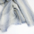 [LESIDA] Outono E Inverno Lenço Mulheres Listrado Lenços Foulard Pashmina Xale De Algodão Macio Quente Cachecol Sjaal BufandasMM1012