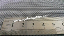 titanium wire mesh 20mehs net wire diameter:0.30mm ti titanium metal rod wire cp 1 gr1 grade 1 titanium wire diameter 1 0mm 5kg wholesale price paypal is available