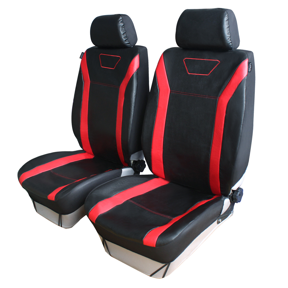 Car Seat Covers No Headrest