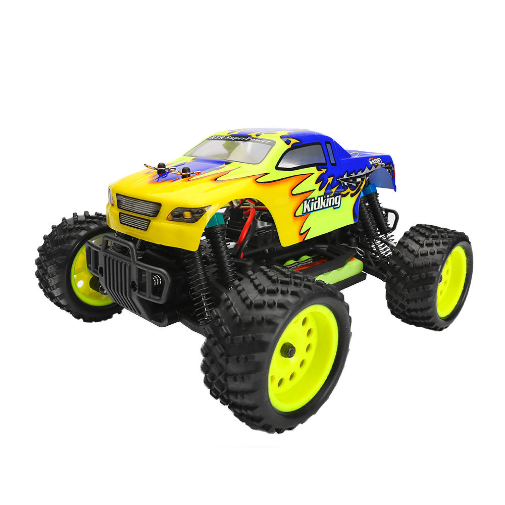 1 10 brushless buggy with Hsp Rc Car 1 16 Electric Power Remote Control Car 94186 Rtr 4wd Off Road Monster Truck Kidking High Speed Remote Control Toys on Traxxas Spartan Brushless Race Boat as well 99b 10117 650 Ep Artr moreover 510 Buggy Rc Brushless Tout Terrain Amewi Booster 4 Roues Motrices Rtr 4260189060295 in addition Voiture Rc Electrique Bandit 4x2 110 Brushless Xml 847 386 392 401 3523 together with Team.