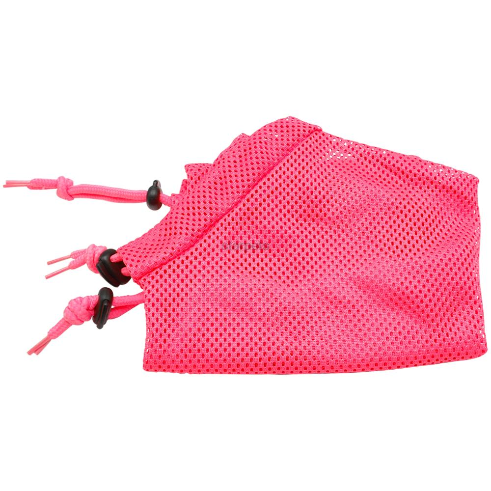 Easy Bath & Trim Cat Restrain Bag