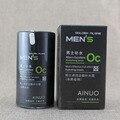 50 мл Восстанавливает в лучшем состоянии для кожи и делает вас настоящее здоровой кожи и жизнеспособность Мужчины в силу полный эффект увлажняющий крем