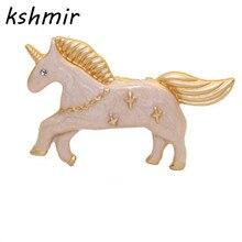 Accessories wholesale fashion drip a fairy tale The unicorn clip/clamp Ladies  color card/hair accessories