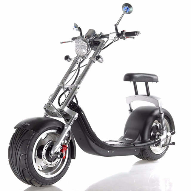 Vespa Electric Scooter >> High Quality Vespa Electric Scooter With Ce Rohs And Ul