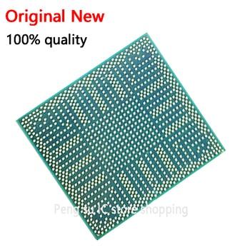 100% New SR36L SR36M BGA Chipset