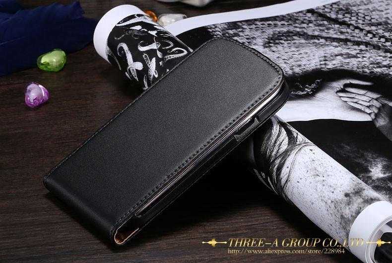 Kisscase dla samsung galaxy s3 s4 biznes skórzana phone case do samsung galaxy s3 i9300 s4 magnetyczny pionie klapka torby 22