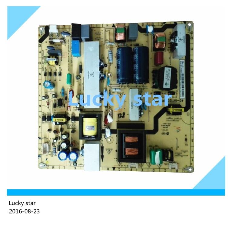 цена на Original for L32V10 power supply board 40-IA112C-PWD1XG 08-IA112C0-PW200AA