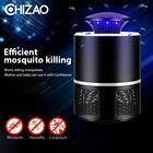 CHIZAO Mosquito kill...
