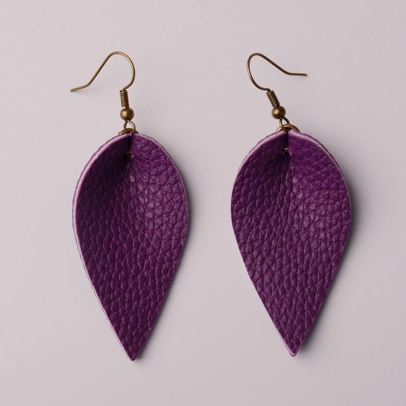 JE0602 purple