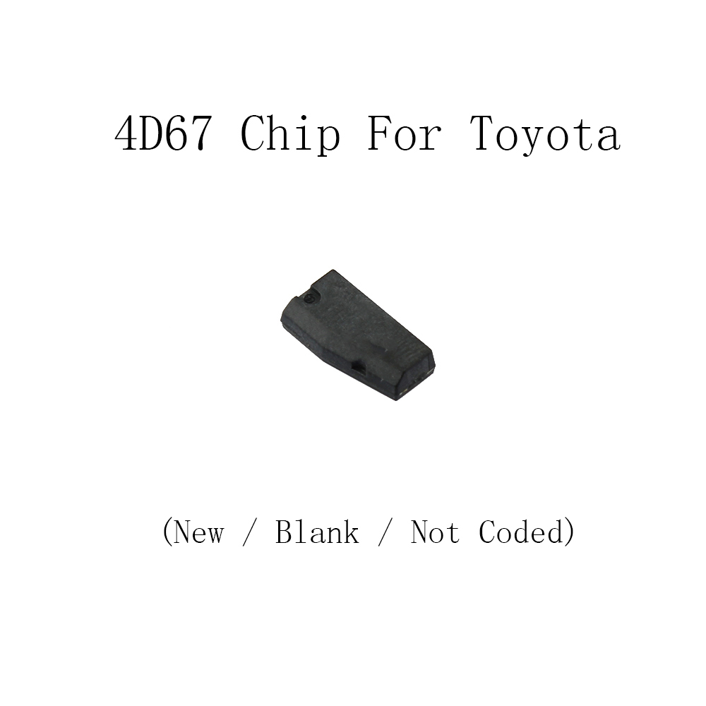 best top 10 toyota crown key list and get free shipping