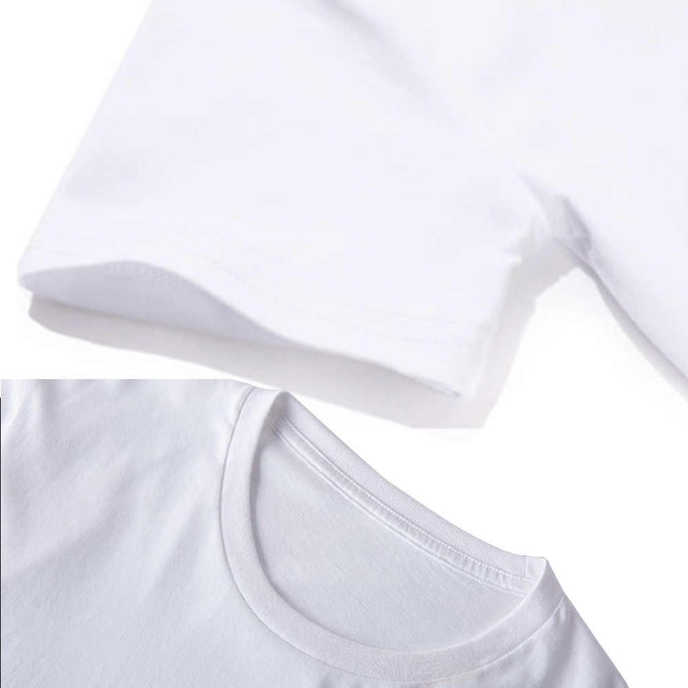 Jiu Jitsu Judo moda bawełna duży rozmiar studentów letnia koszulka z krótkim rękawem mężczyźni kobiety chłopcy dziewczęta T Shirt koszulki dla dzieci Tshirt
