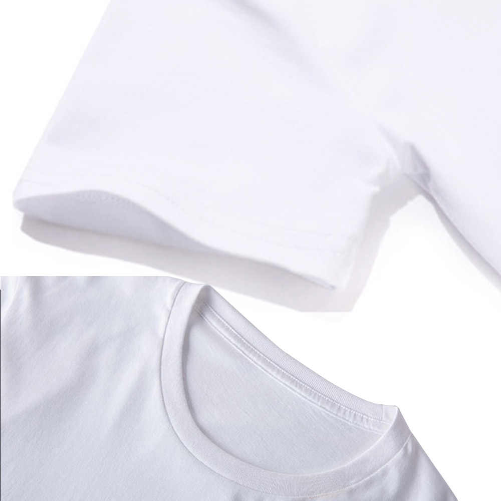 呉唐ヒップホップファッション綿ビッグサイズ学生夏 Tシャツ半袖レディース · ボーイズ · ガールズ Tシャツ Tシャツ子供 Tシャツ
