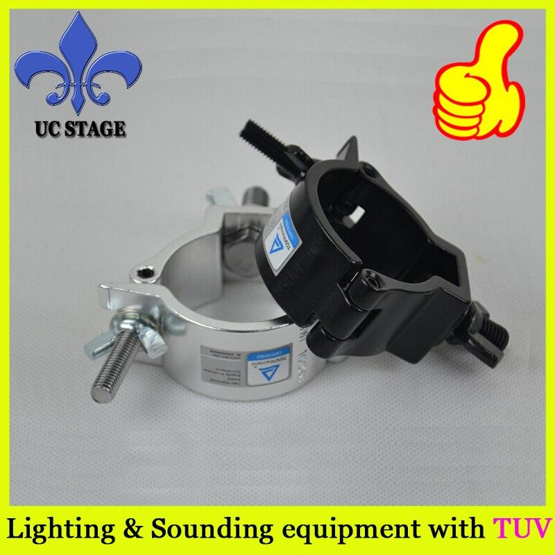 American ADJ hook light clamp Stage Effect Light clamp
