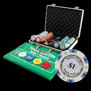 Best poker set brands time slots booking calendar html