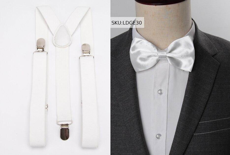 suspenders(31)