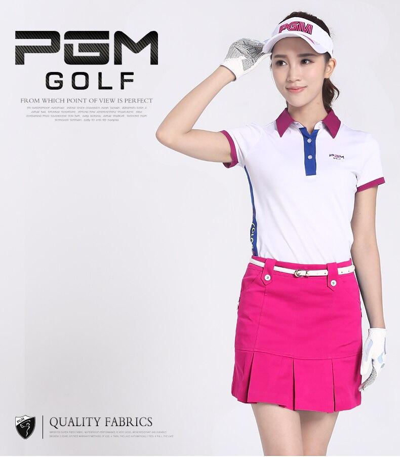 versão Coreana do golfe a cor da