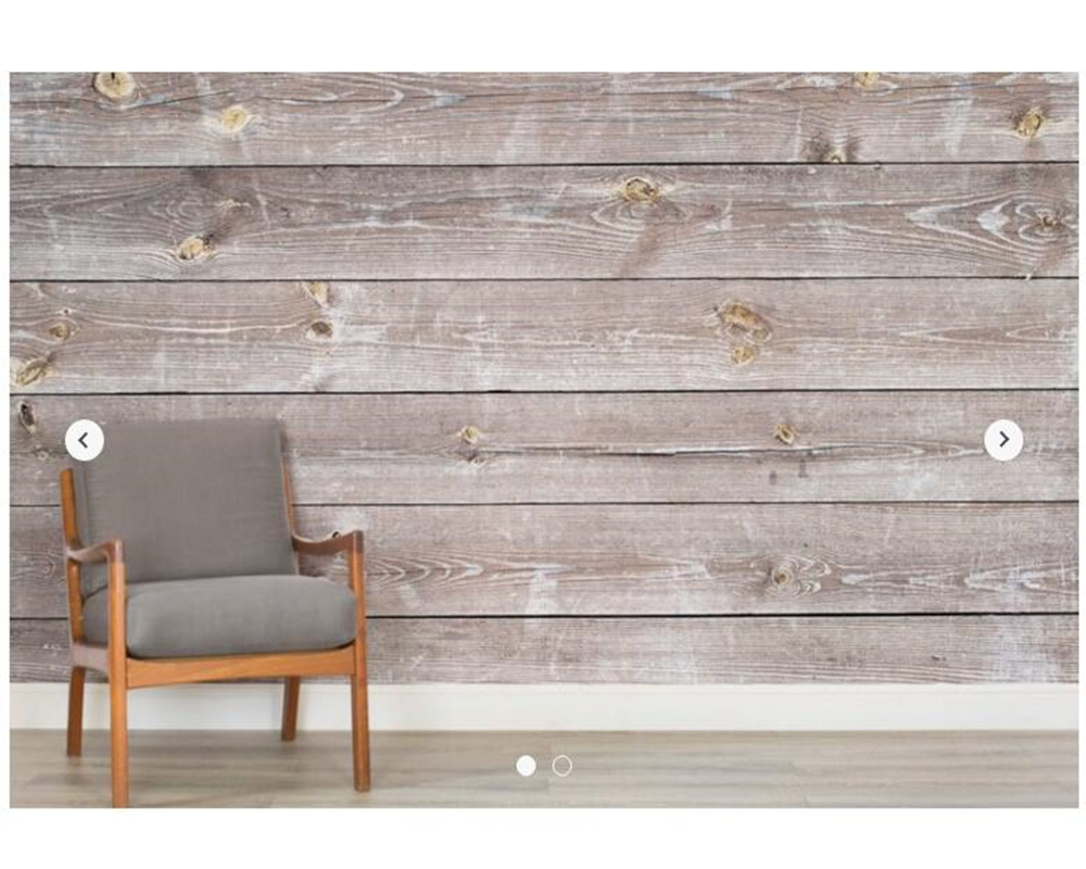 Custom texture wallpaper,Coastal Weathered Wood Wall Mural for living room bedroom bar KTV office wall decoration wallpaper new control relay cad series cad32 cad32ndc cad 32ndc 60v dc