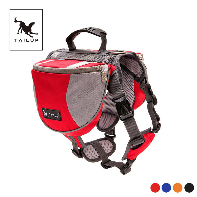 Cute Cat Sketch Print Running Lumbar Pack For Travel Outdoor Sports Walking Travel Waist Pack,travel Pocket With Adjustable Belt