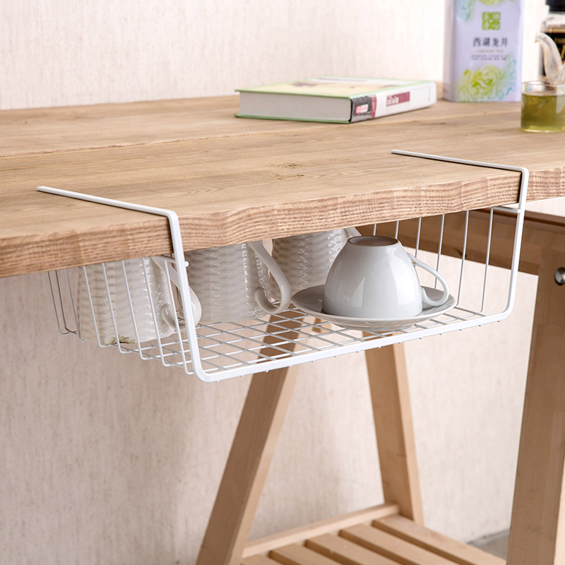 awesome kitchen shelf cabinet hanging basket wardrobe storage rack dormitory desk pendant racking rackin racks holders from home garden on with desk ... & Desk Wardrobe Units. Interesting Desk Wardrobe Units With Desk ...