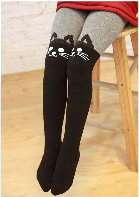 kids tights for girls (9)