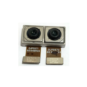 Image 5 - Grote Camera Rear Camera Module Flex Kabel Voor OnePlus 1 2 3 3 T 5 5 T 6 6 T 7Pro X Achter Hoofd Camera Voor OnePlus A5010 A6000 A6013