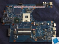 Laptop Motherboard For Acer Aspire 7741 7741Z 7741G 7741ZG MB PT501 001 MBPT501001 JE70 CP 48