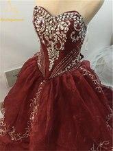 Bealegantom 2021 запас б через 1 2 дня бальное платье бальные