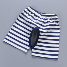 New Style Summer Boys Shorts Cotton Shorts For Girl Sport Shorts Kid Leisure Pants Children Beach Pants Baby Trousers Kid Shorts