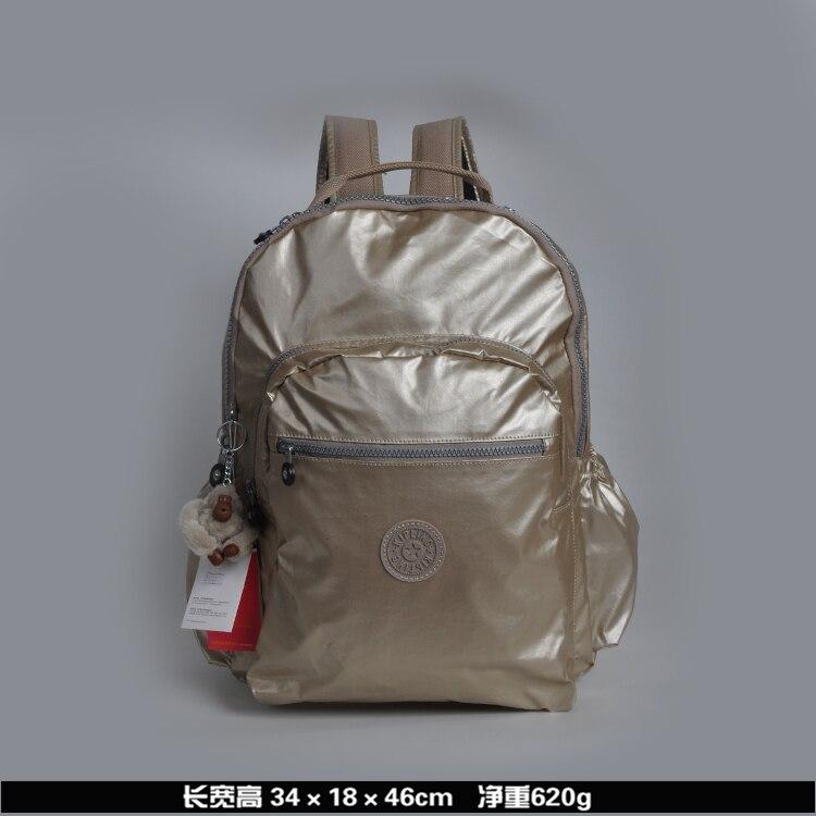 100% Original Kiple 2019 nouveaux sacs d'école Mochila sacs à dos en Nylon de haute qualité sac à dos d'école primaire Mochilas
