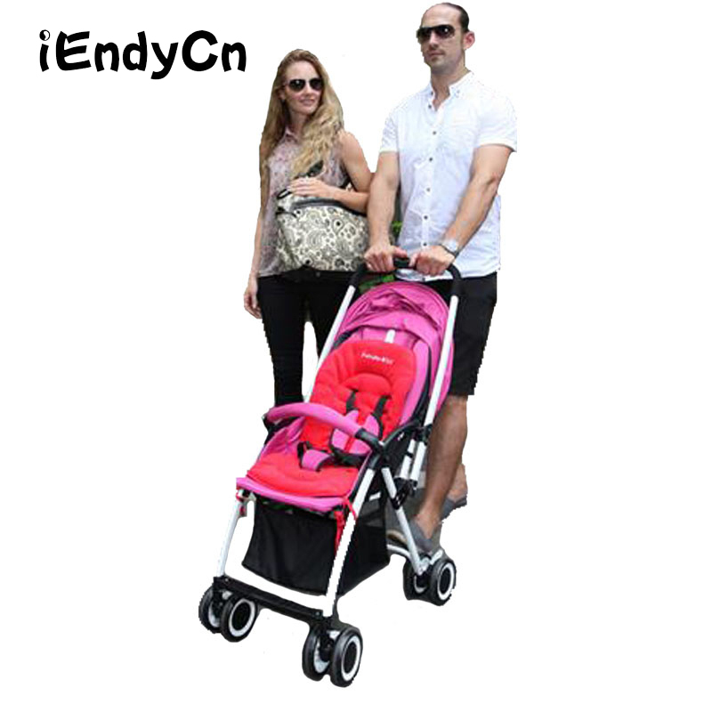 stroller accessories Umbrella saddle pads trolley seat thickening buggy car mat chair general soft mat stroller sleeping mat