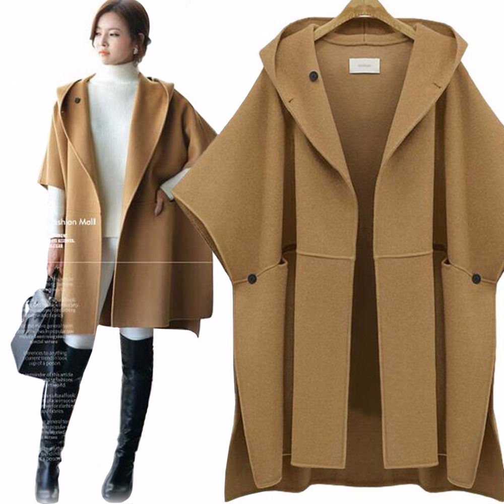 Compare Prices on Men Cashmere Trench Coat- Online Shopping/Buy ...