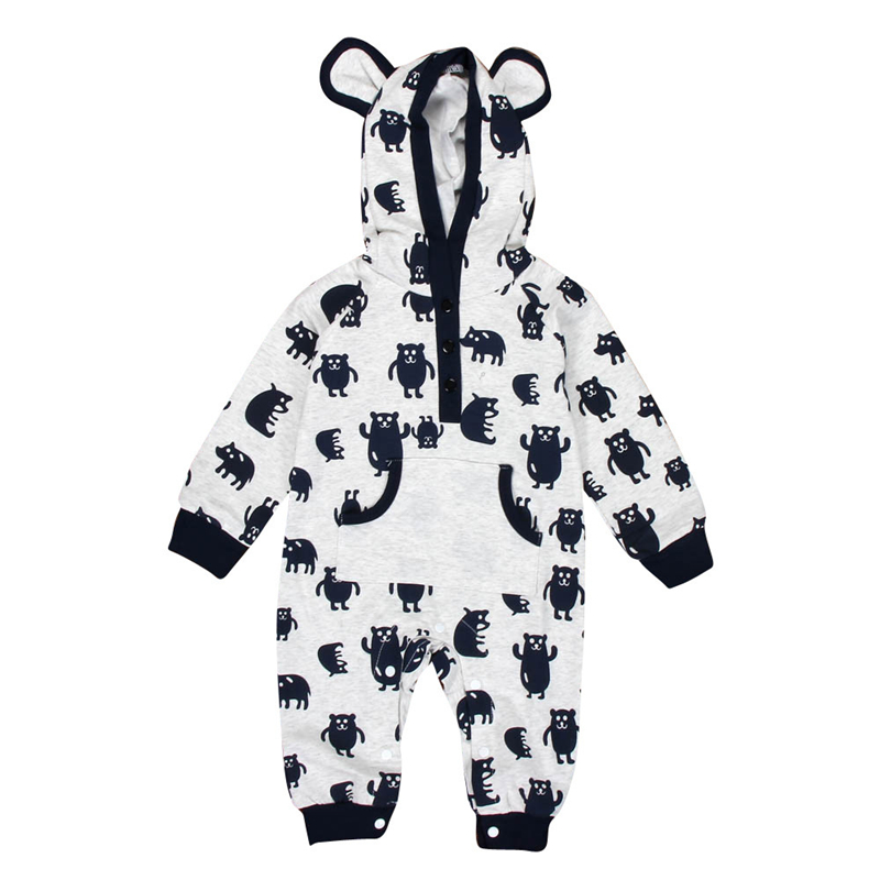 Childrens-winter-clothes-for-newborns-Unisex-Baby-Cartoon-Hoodie-Romper-Warm-costumes-Outwear-Winter-overalls-for-children-1