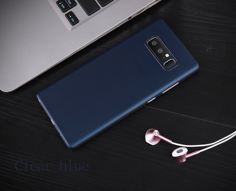 samsung-note-fan-edition-5c56b12a8e887case for Samsung Note8 (20)
