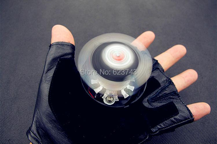 Laser vortex gloves--slong light (6)