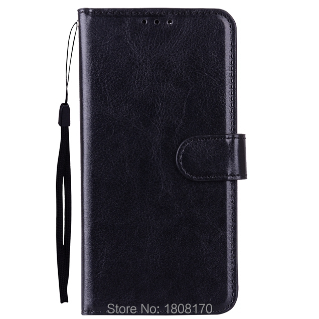 96212 S9 S9PLUS LG aristo 2 X210 LG Aristo 2Tribute Dynasty TPU125011 (13)