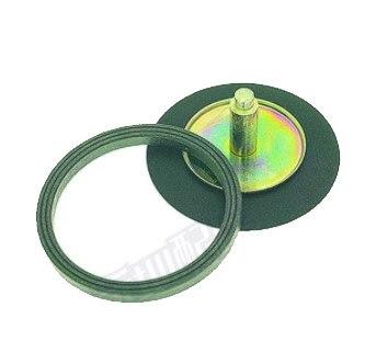 LA MARZOCCO L270/1 MEMBRANE KIT FOR PRESSURE SWITCH 55mmLA MARZOCCO L270/1 MEMBRANE KIT FOR PRESSURE SWITCH 55mm