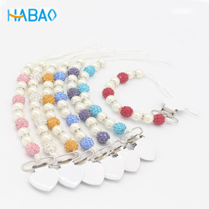 Baby products Anti-drop Pacifi