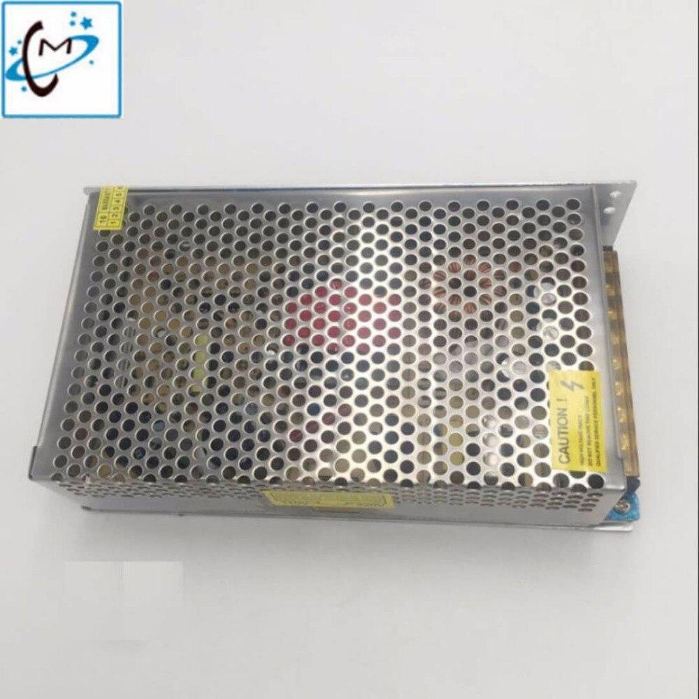 Hot Sale Encad Novajet 750 Power Supply Lecai Skycolor 760 Gongzheng 3212 Circuit Board Printing Machine View Print Head Digital Printer Wit Color Smart For Ultra 9000 9100 900 Dx7