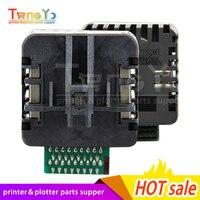 Free shipping 100% new high quatily for STAR NX500 print head NX510 NX500 printer head on sale