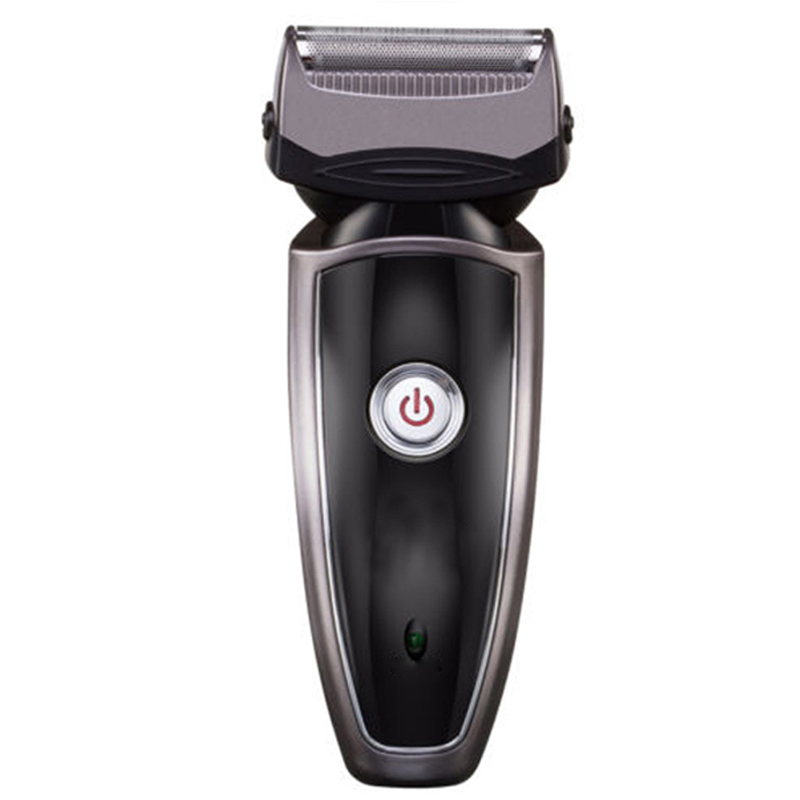 Low noise Shaver Electric Razor Rechargeable Reciprocating 2s