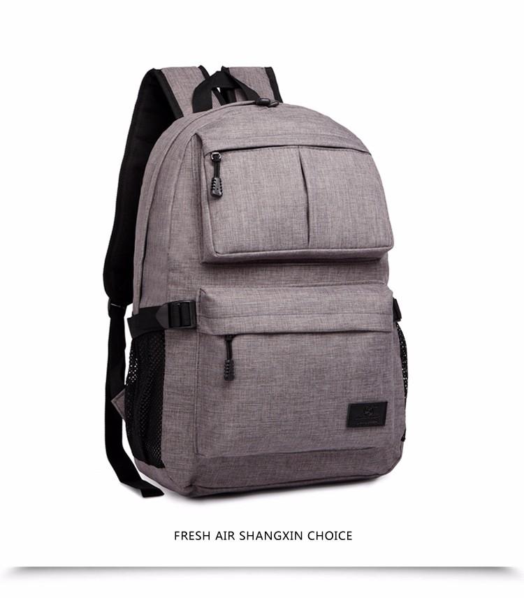 backpack (16)