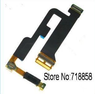 For Sony Ericsson W995 SLIDE FLEX CABLE ORIGINAL